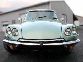 Automotive Aficionados, Assemble! New Car Fiend App Caters To Car Enthusiasts