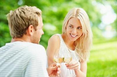 female dating tips